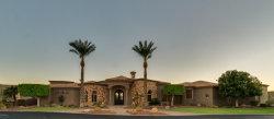 Photo of 15808 S 7th Street, Phoenix, AZ 85048 (MLS # 5672663)