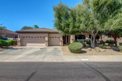 Photo of 2652 S Jacob Street, Gilbert, AZ 85295 (MLS # 5672777)