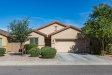 Photo of 10582 E Sunflower Lane, Florence, AZ 85132 (MLS # 5672782)