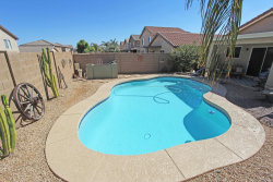 Photo of 1434 E Saguaro Trail, San Tan Valley, AZ 85143 (MLS # 5672841)