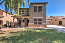 Photo of 2719 S Butte Lane, Gilbert, AZ 85295 (MLS # 5672865)