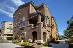 Photo of 900 S 94th Street, Unit 1047, Chandler, AZ 85224 (MLS # 5672911)