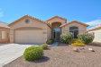 Photo of 20104 N 90th Lane, Peoria, AZ 85382 (MLS # 5672953)