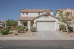 Photo of 18646 W Mission Lane, Waddell, AZ 85355 (MLS # 5672964)