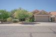 Photo of 30404 N 42nd Street, Cave Creek, AZ 85331 (MLS # 5672971)