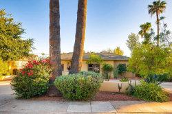 Photo of 721 W Vernon Avenue, Phoenix, AZ 85007 (MLS # 5673004)