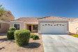 Photo of 13202 N Alto Street, El Mirage, AZ 85335 (MLS # 5673019)