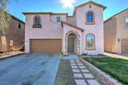 Photo of 4835 E Meadow Mist Lane, San Tan Valley, AZ 85140 (MLS # 5673020)