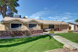 Photo of 618 N Olive --, Mesa, AZ 85203 (MLS # 5673037)