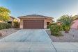 Photo of 2293 W Gold Dust Avenue, Queen Creek, AZ 85142 (MLS # 5673055)