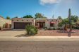 Photo of 2743 S Kenneth Place, Tempe, AZ 85282 (MLS # 5673088)