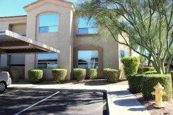 Photo of 29606 N Tatum Boulevard, Unit 121, Cave Creek, AZ 85331 (MLS # 5673127)