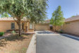 Photo of 2518 E Browning Place, Chandler, AZ 85286 (MLS # 5673156)