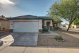 Photo of 3653 W Firehawk Drive, Glendale, AZ 85308 (MLS # 5673178)