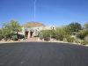 Photo of 10040 E Happy Valley Road, Unit 375, Scottsdale, AZ 85255 (MLS # 5673190)