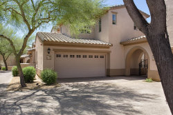 Photo of 20802 N Grayhawk Drive, Unit 1151, Scottsdale, AZ 85255 (MLS # 5673235)