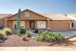 Photo of 14465 W Carlin Drive, Surprise, AZ 85374 (MLS # 5673303)