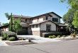 Photo of 13672 N 151st Lane, Surprise, AZ 85379 (MLS # 5673316)