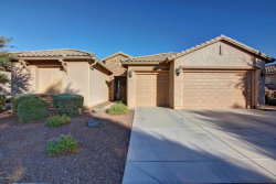 Photo of 8405 N 181st Drive, Waddell, AZ 85355 (MLS # 5673367)
