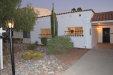 Photo of 7743 E Meadowbrook Avenue, Scottsdale, AZ 85251 (MLS # 5673408)