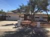 Photo of 8709 W Diana Avenue, Peoria, AZ 85345 (MLS # 5673431)