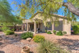 Photo of 3827 N Red Sky Circle, Mesa, AZ 85207 (MLS # 5673446)