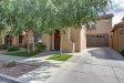 Photo of 18815 E Seagull Drive, Queen Creek, AZ 85142 (MLS # 5673482)