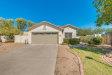 Photo of 2754 E Carol Avenue, Mesa, AZ 85204 (MLS # 5673484)