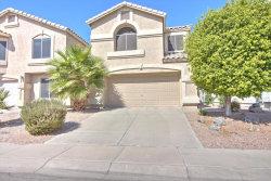 Photo of 1438 E South Fork Drive, Phoenix, AZ 85048 (MLS # 5673497)