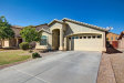 Photo of 840 W Cedar Tree Drive, San Tan Valley, AZ 85143 (MLS # 5673527)