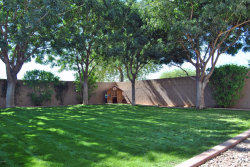 Photo of 4113 E Graphite Road, San Tan Valley, AZ 85143 (MLS # 5673545)