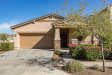 Photo of 14760 W Surrey Drive, Surprise, AZ 85379 (MLS # 5673552)