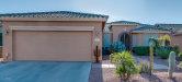 Photo of 20902 N Sweet Dreams Drive, Maricopa, AZ 85138 (MLS # 5673611)