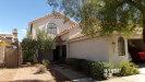 Photo of 819 N Cholla Street, Chandler, AZ 85224 (MLS # 5673640)
