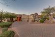 Photo of 4010 S Camino De Vida --, Gold Canyon, AZ 85118 (MLS # 5673655)