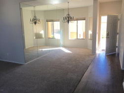 Photo of 9070 E Gary Road, Unit 128, Scottsdale, AZ 85260 (MLS # 5673662)