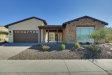 Photo of 3597 Stampede Drive, Wickenburg, AZ 85390 (MLS # 5673684)