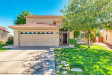 Photo of 509 W Verano Place, Gilbert, AZ 85233 (MLS # 5673718)