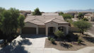 Photo of 5133 W Fawn Drive, Laveen, AZ 85339 (MLS # 5673736)