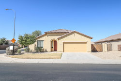 Photo of 10788 W Washington Street, Avondale, AZ 85323 (MLS # 5673743)