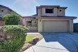 Photo of 5602 S 53rd Drive, Laveen, AZ 85339 (MLS # 5673767)