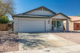 Photo of 18230 N 89th Lane, Peoria, AZ 85382 (MLS # 5673783)