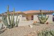 Photo of 15578 W Gelding Drive, Surprise, AZ 85379 (MLS # 5673790)