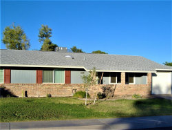 Tiny photo for 10614 W Camelot Circle, Sun City, AZ 85351 (MLS # 5673798)
