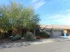 Photo of 6115 E Campo Bello Drive, Scottsdale, AZ 85254 (MLS # 5673817)