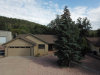 Photo of 1910 W Fairway Lane, Payson, AZ 85541 (MLS # 5673824)