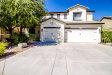 Photo of 7882 W Molly Drive, Peoria, AZ 85383 (MLS # 5673857)