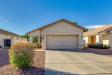 Photo of 6609 W Lawrence Lane, Glendale, AZ 85302 (MLS # 5673914)