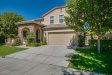 Photo of 4160 E Cullumber Court, Gilbert, AZ 85234 (MLS # 5673918)