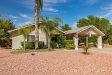 Photo of 14638 N 62nd Avenue, Glendale, AZ 85306 (MLS # 5673927)
